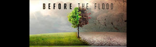 before the flood-tufandan once
