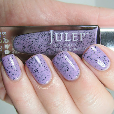 Julep-Kimberly