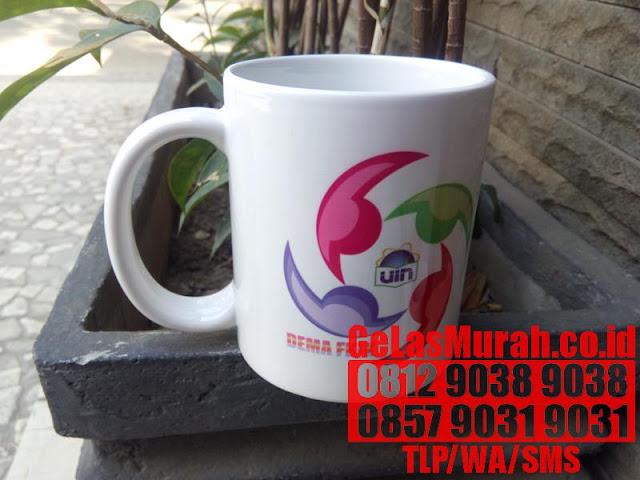 MUG GIFT IDEAS JAKARTA