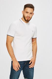 tricouri-de-firma-barbati-s'oliver-4
