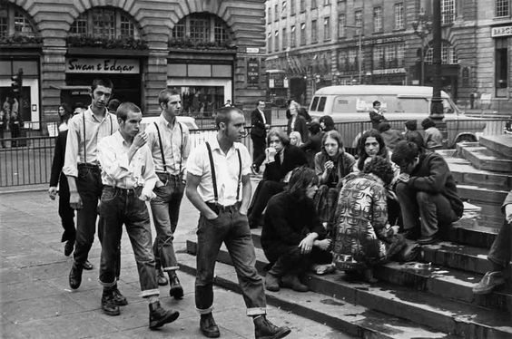 estilo-skinhead-london-street