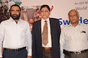 Swadesh Group Pressmeet-thumbnail-4