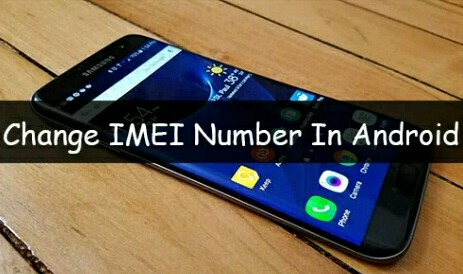 How%2Bto%2Bchange%2BIMEI%2Bin%2Bany%2Bandroid How To Change All Android IMEI Number Without Root (MTK Chipset Devices)