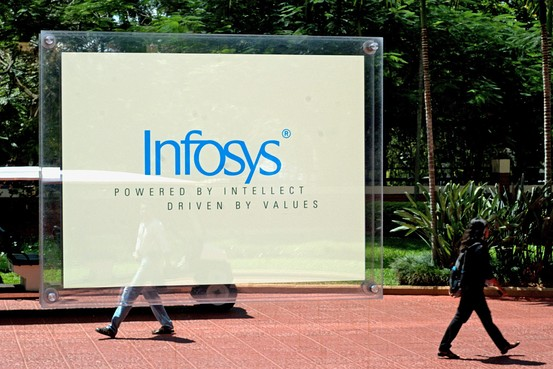 Infosys Registration Link for Freshers (2012,2013,2014,2015,2016 Batch ) || Any Graduate/ Across India – Apply Now