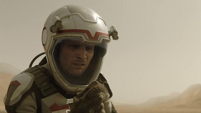 MARS Season 1 Dual Audio [Hindi-English] 720p BluRay ESubs Download