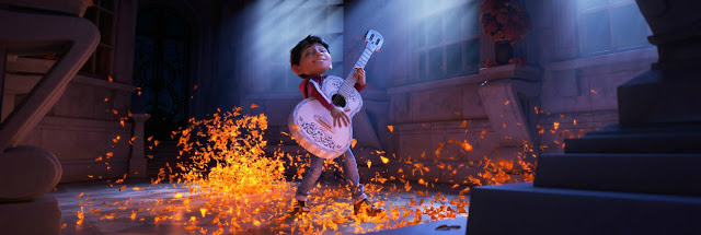 http://www.reviewsfromabed.com/2017/03/teaser-trailer-for-disney-pixars-coco.html