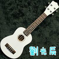 劉光辰老師