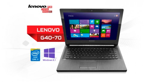 Download Driver Laptop Lenovo G580