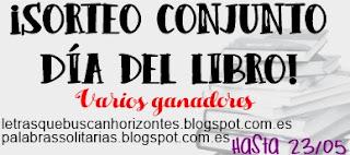 http://palabrassolitarias.blogspot.com.es/2016/04/sorteo-conjunto-dia-del-libro.html