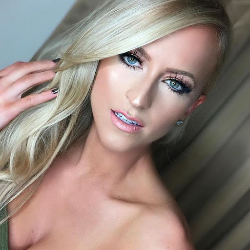 Summer Rae On Working With Sasha Banks, AJ Lee Pitching To Work With Her