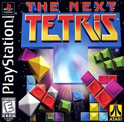 descargar next tetris psx por mega