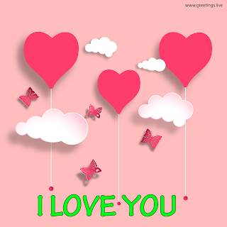 LOVE PROPOSAL GREETINGS I LOVE YOU  IMAGES.