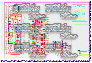 download-autocad-cad-dwg-file-hotel-small