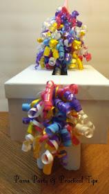 Valentine's Day, Class Party Ideas, Unicorn crafts