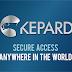 Kepard : Premiun VPN Service