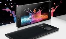 ASUS Zenfone Ares Resmi Meluncur dengan RAM 8GB, Harga Rp 4 Jutaan