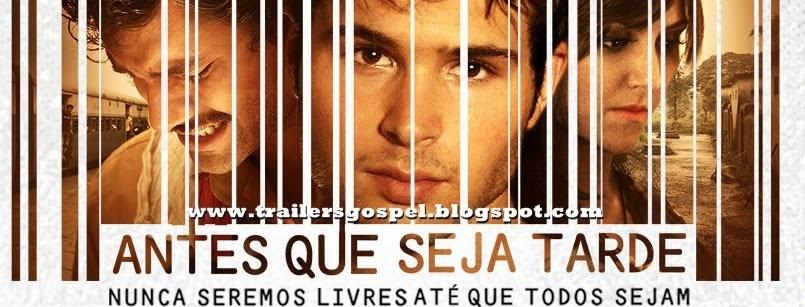 """Neo Gospel: Dica: Graça Filmes Trás Para O Brasil """"filme"""