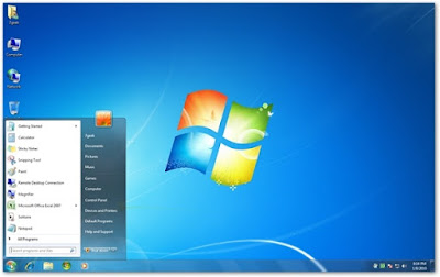 Tradisi Produk Gagal Dari Microsoft, Benarkah Ada?