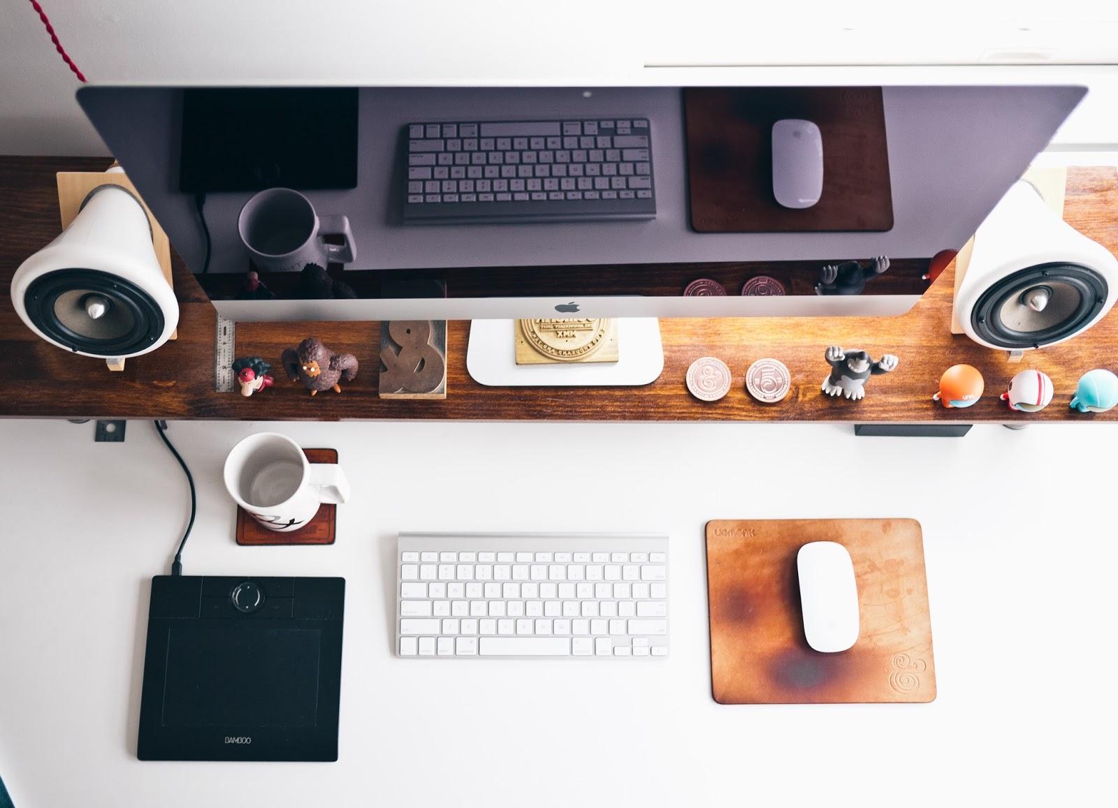Multimedia w PR i reklamie - Opis przedmiotu