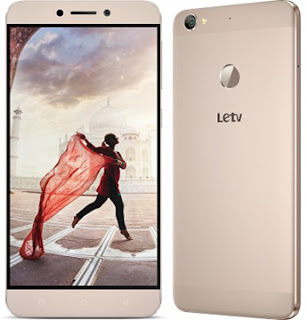 le 1s eco - best smartphone under 10000