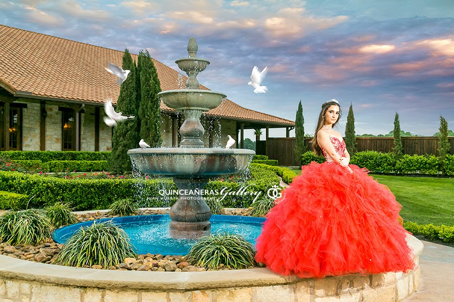 fotografo-profesional-video-drone-houston-tx-quinceaneras-gallery-juan-huerta-photography