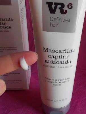 #mascarilla_capilar_vr6