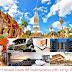 งามคั๊กๆ 29 ที่พักในเมืองนครพนม ติดริมแม่น้ำโขง พร้อมเบอร์โทรติดต่อ โรงแรมราคาถูก ใกล้ถนนคนเดิน สะดวกสบาย น่าพักแหงหลาย