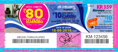 "keralalotteries.net, ""kerala lottery result 18 8 2018 karunya kr 359"", 18th August 2018 result karunya kr.359 today, kerala lottery result 18.8.2018, kerala lottery result 18-08-2018, karunya lottery kr 359 results 18-08-2018, karunya lottery kr 359, live karunya lottery kr-359, karunya lottery, kerala lottery today result karunya, karunya lottery (kr-359) 18/08/2018, kr359, 18.8.2018, kr 359, 18.8.18, karunya lottery kr359, karunya lottery 18.8.2018, kerala lottery 18.8.2018, kerala lottery result 18-8-2018, kerala lottery result 18-08-2018, kerala lottery result karunya, karunya lottery result today, karunya lottery kr359, 18-8-2018-kr-359-karunya-lottery-result-today-kerala-lottery-results, keralagovernment, result, gov.in, picture, image, images, pics, pictures kerala lottery, kl result, yesterday lottery results, lotteries results, keralalotteries, kerala lottery, keralalotteryresult, kerala lottery result, kerala lottery result live, kerala lottery today, kerala lottery result today, kerala lottery results today, today kerala lottery result, karunya lottery results, kerala lottery result today karunya, karunya lottery result, kerala lottery result karunya today, kerala lottery karunya today result, karunya kerala lottery result, today karunya lottery result, karunya lottery today result, karunya lottery results today, today kerala lottery result karunya, kerala lottery results today karunya, karunya lottery today, today lottery result karunya, karunya lottery result today, kerala lottery result live, kerala lottery bumper result, kerala lottery result yesterday, kerala lottery result today, kerala online lottery results, kerala lottery draw, kerala lottery results, kerala state lottery today, kerala lottare, kerala lottery result, lottery today, kerala lottery today draw result"