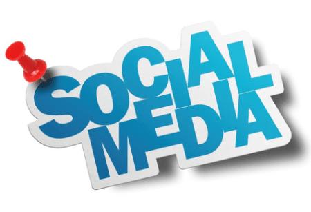 Nigerians May Soon Start Paying To Use Social Media