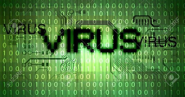 1 – هل برامج مكافحة الفيروسات قادرة على حمايتي ؟ :