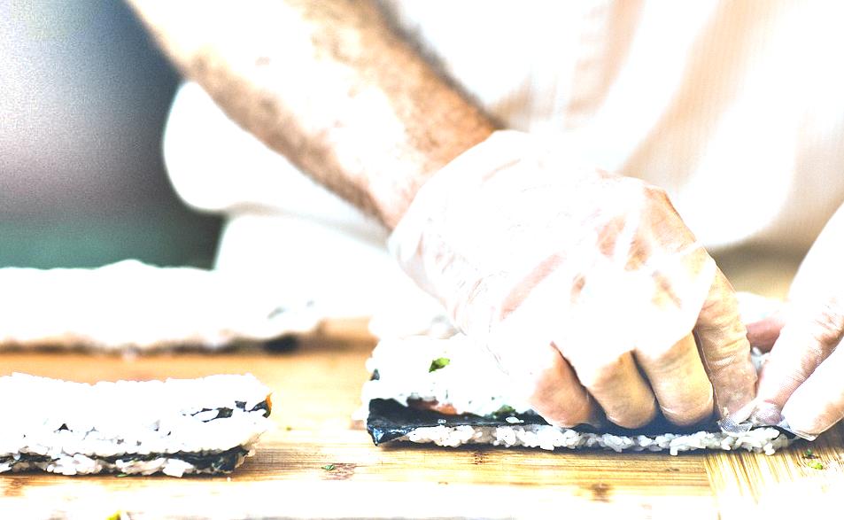 10 Macam Kuliner Tren Tahun 2019 Yang Layak Dijadikan Bisnis