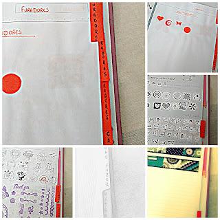 Caderno guia - SCRAP