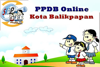 http://www.pendaftaranonline.web.id/2015/07/pendaftaran-ppdb-online-kota-balikpapan.html