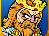 Tower Keepers v1.8 APK for Android (MOD Money)