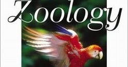 Miller And Harley Zoology Book Pdf For Free