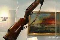 basuki abdullah galeri nasional