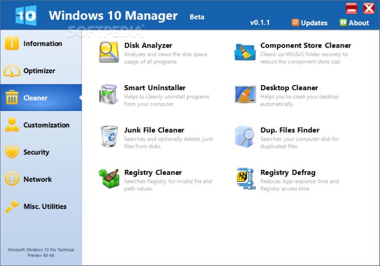 activate windows 10 pro free product key 64 bit 2019 permanently