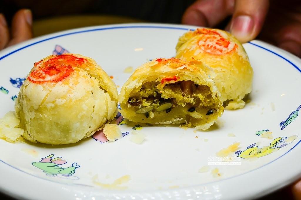 板橋美食,饗記呷麵呷麵平價麵舖,銅板美食,平價美食