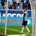 Grêmio domina um jogo de pouca técnica e vence São Paulo