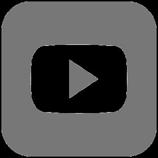 Saluran YouTube Resmi FH UHO