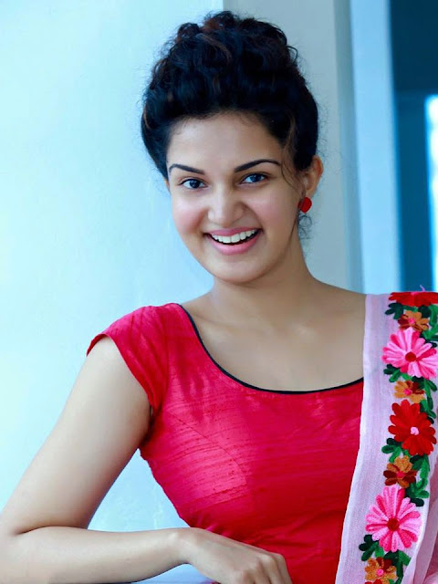 Honey rose stills