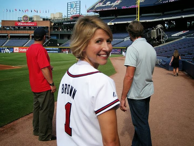 Samantha Brown Luggage Qvc: Patcnews: The Patriot Conservative News Tea Party Network