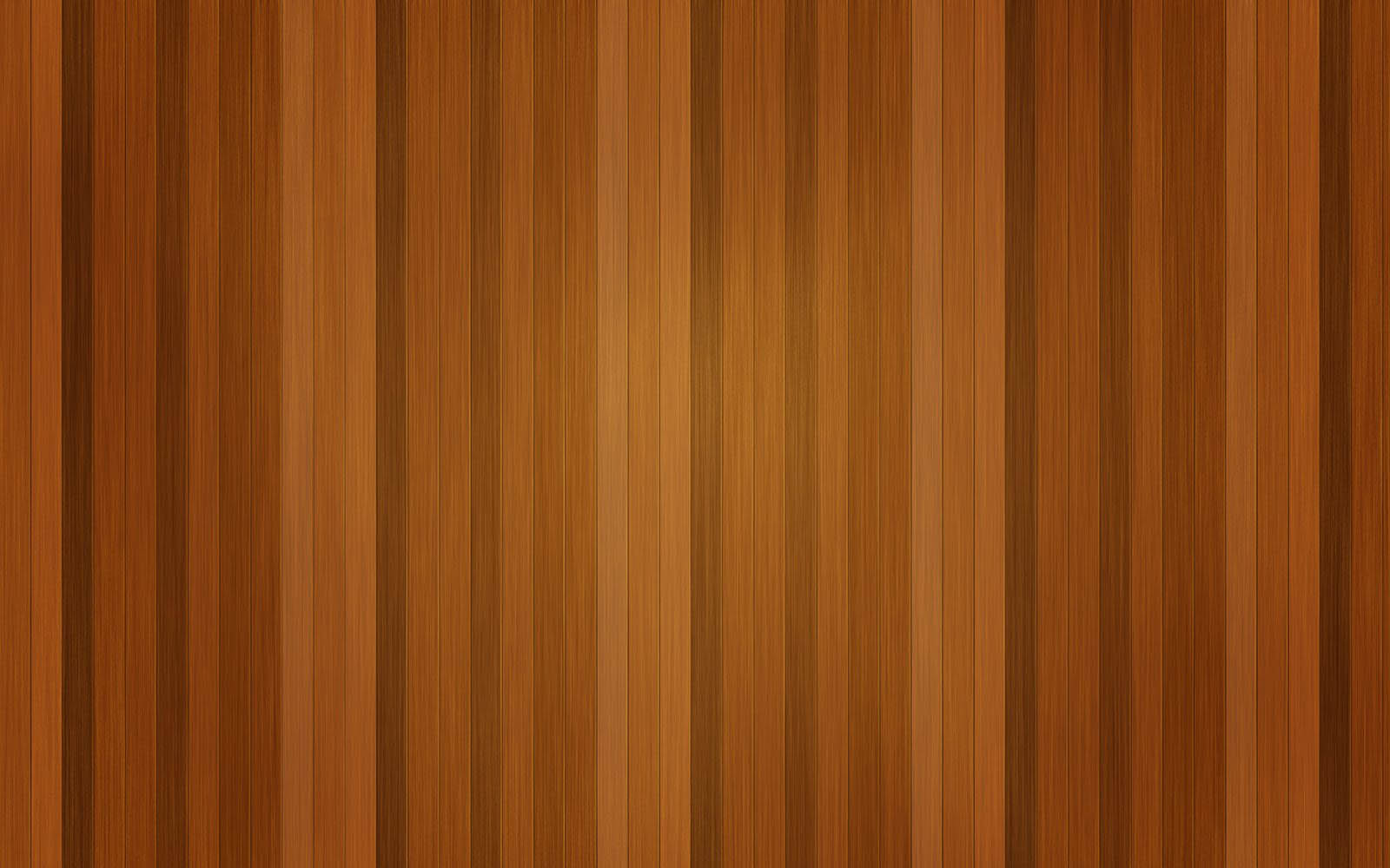 Hd Wallpaper Wood