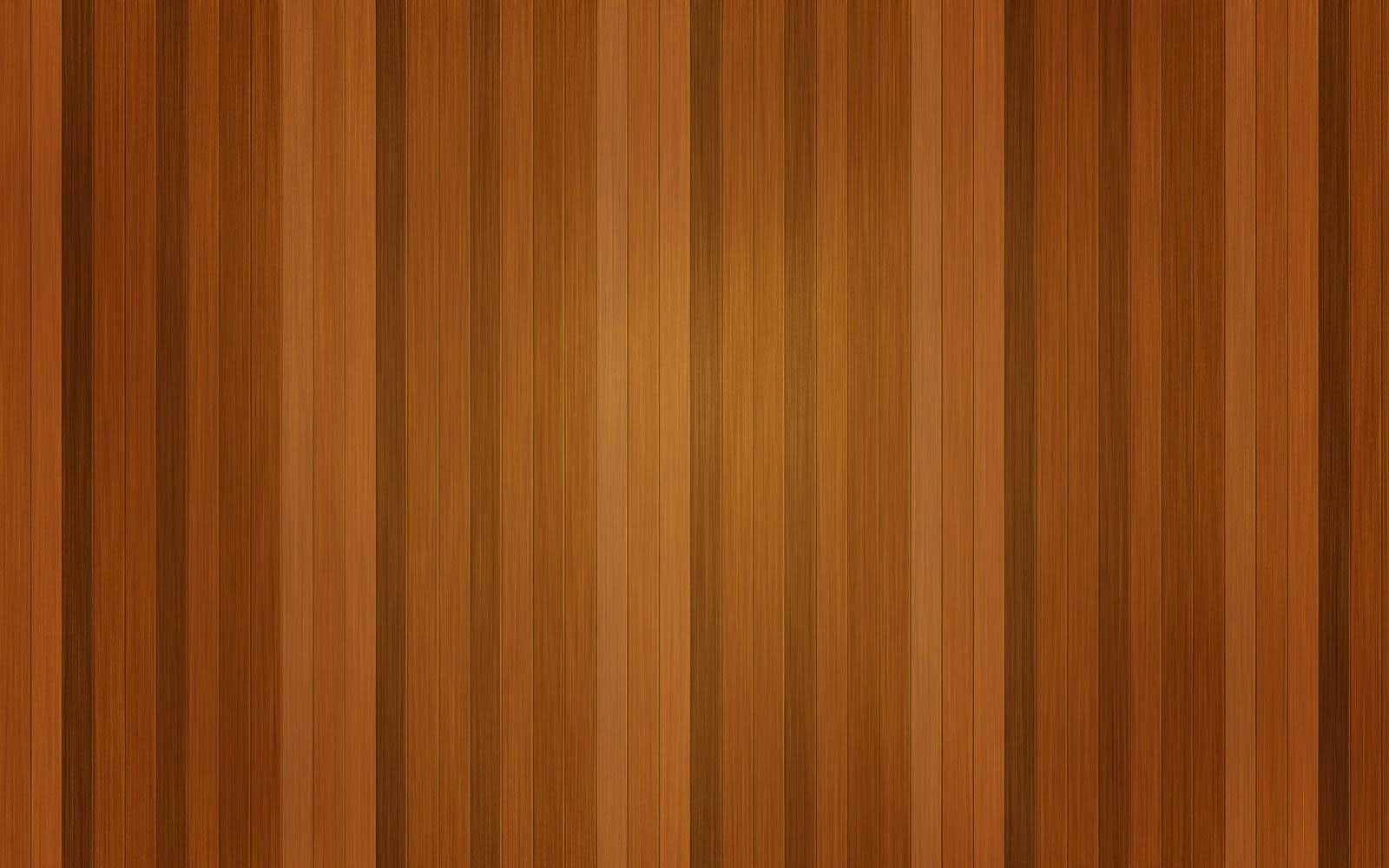 3d Wood Effect Wallpaper Love Wallpaper Gambar Gambar Tekstur Kayu Papan