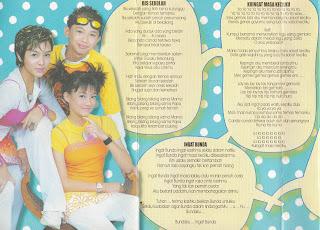 trio kwek kwek album bis sekolah http://www.sampulkasetanak.blogspot.co.id