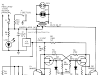 View 21313 Wiring Diagram Hunter Gif