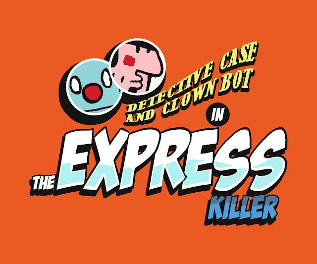 ExpressKiller_1.jpg