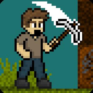 Game Super Miner Grow Miner Apk