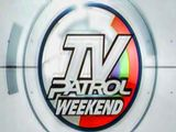 TV Patrol Weekend December 4, 2016
