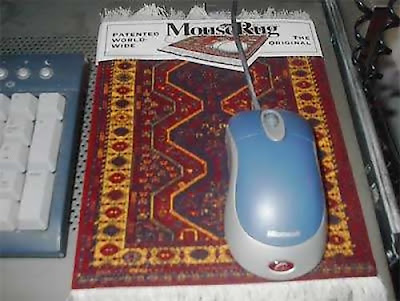 Cool and Creative Mousepads (20) 5